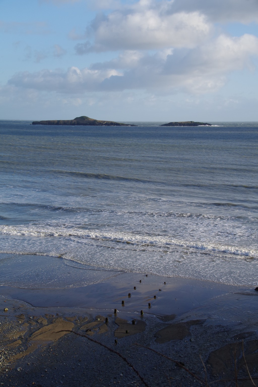 posts-out-to-sea-at-aberdaron