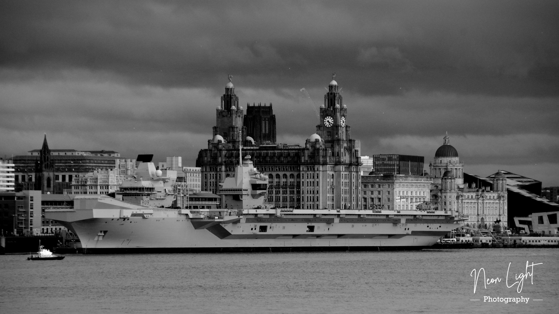 HMS-prince-of-wales-liverpool-sml