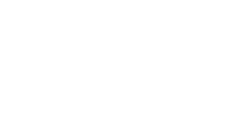 Neon Light Photography