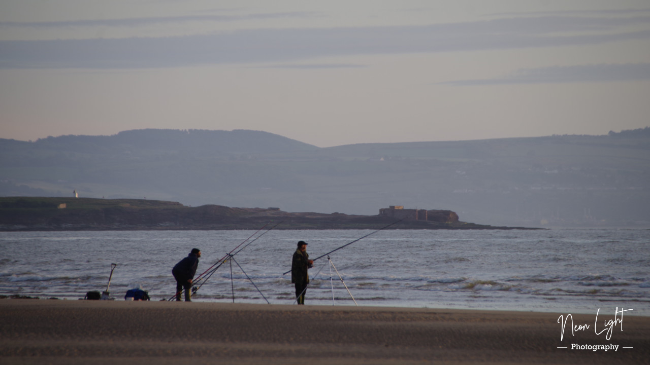 fishing-off-hilbre-island