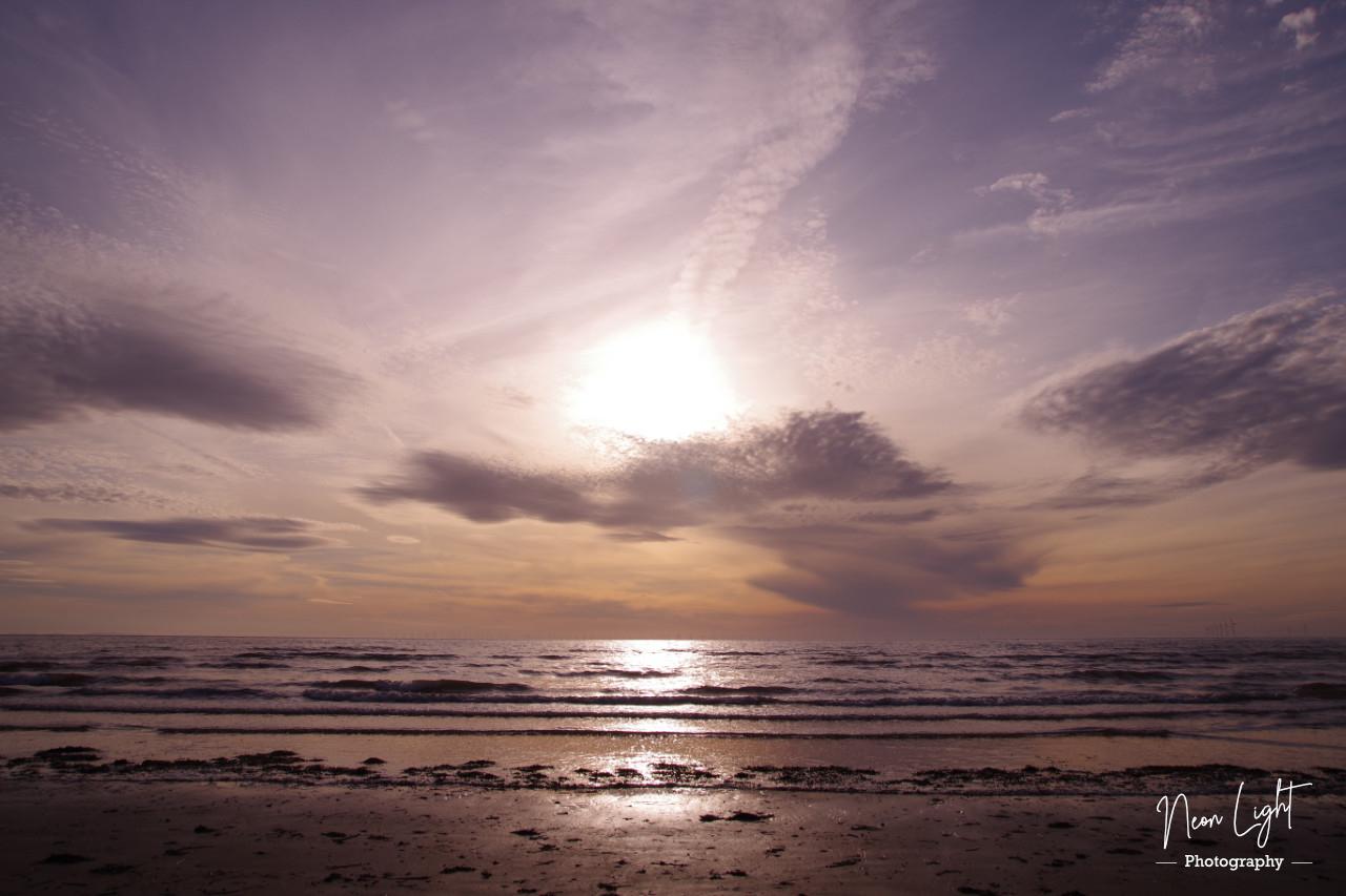 hoylake-beach-dramatic-sky