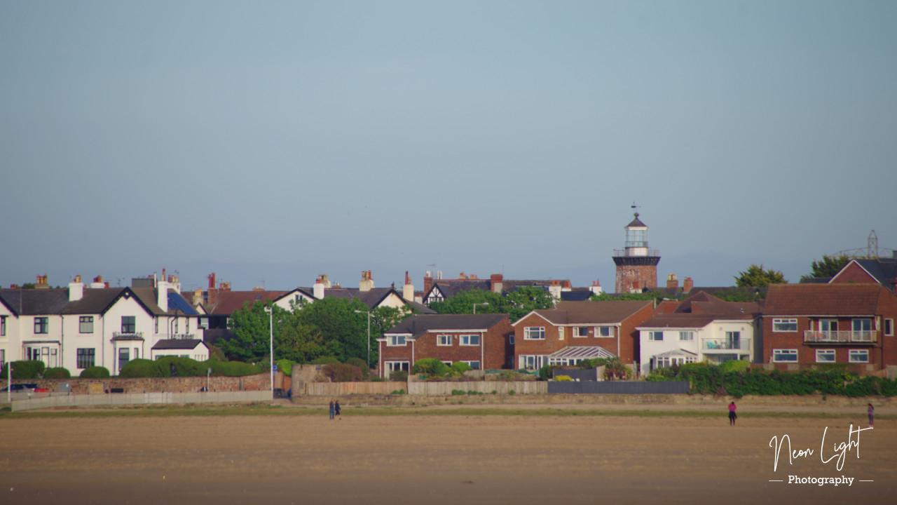 hoylake-lighthouse