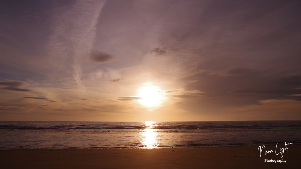 hoylake-sunset-bliss