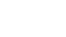 Neon Light Photography