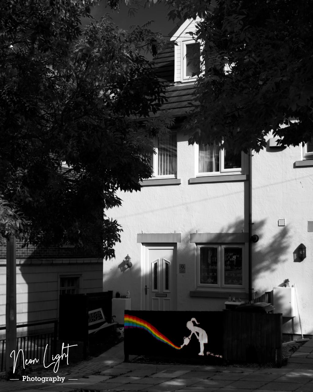 2020-10-07-IMGP0051-Rainbow-Girl